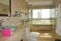 Executive Residence 2 882423