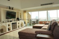 Executive Residence 2 condos For Sale in  Pratumnak Hill