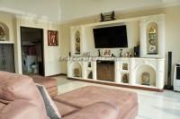 Executive Residence 2 88245