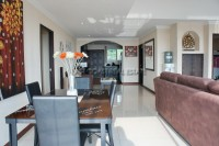Executive Residence 2 88247
