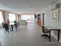 Executive Residence 4 31171