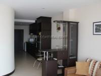 Executive Residence 4 759710