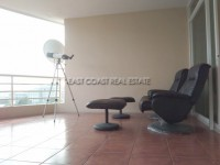Executive Residence 4 834216