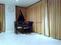 Executive Residence 4 83424