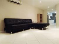 Executive Residence 4 83427