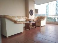 Executive Residence 4 83429