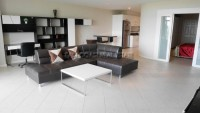 Executive Residence 4 condos For Rent in  Pratumnak Hill
