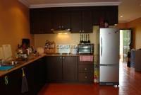 Executive Residence II 563021
