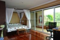 Executive Residence II 563030