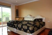 Executive Residence II 563032