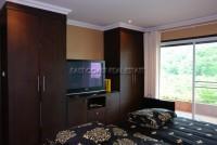 Executive Residence II 563033