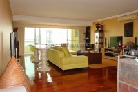 Executive Residence 2  condos For Rent in  Pratumnak Hill