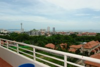 Executive Residence II 563039