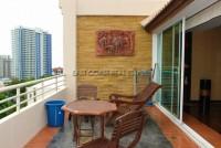 Executive Residence II 563041