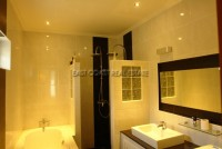 Foxlea Villa 266812