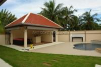 Foxlea Villa 26686