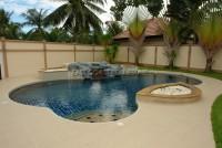 Foxlea Villa 26688