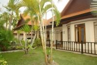 Foxlea Villa 54851