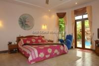Foxlea Villa 548511