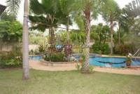 Foxlea Villa 548516