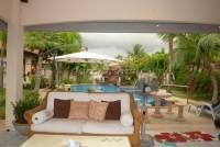 Foxlea Villa 548517