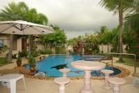 Foxlea Villa 548518