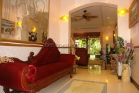 Foxlea Villa 54852