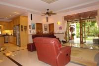 Foxlea Villa 54853