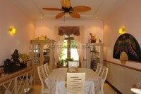 Foxlea Villa 54855