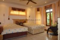 Foxlea Villa 54858