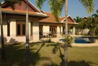 Foxlea Villa 6952