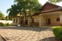 Foxlea Villa 69521