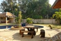 Foxlea Villa 695211