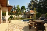 Foxlea Villa 695212