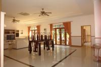 Foxlea Villa 69523