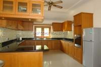 Foxlea Villa 69524