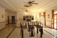 Foxlea Villa 69527