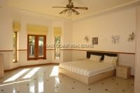 Foxlea Villa 69528
