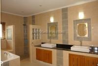 Foxlea Villa 69529
