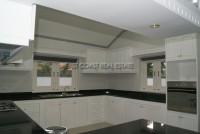 Foxlea Villa 888913