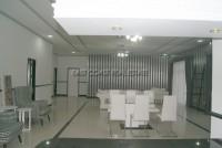 Foxlea Villa 888914