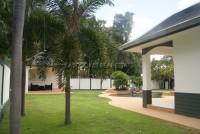 Foxlea Villa 888915