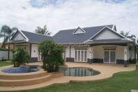 Foxlea Villa 888918