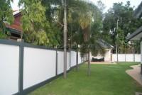 Foxlea Villa 88892