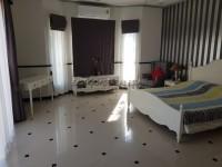 Foxlea Villa 888921