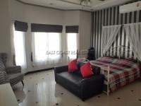 Foxlea Villa 888923