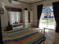Foxlea Villa 888924