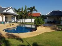 Foxlea Villa 888926