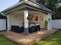 Foxlea Villa 888928