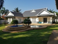 Foxlea Villa 888929